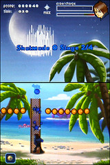 i_31918 (dmgice) Tags: boy house game fun island big top ds adventure master virtual download gb hudson higgins console 3ds dsi ware konami bloobies eshop bloobs hudsonsoft dsiware 3dsware