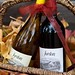 June Pecchia - Thanksgiving Basket