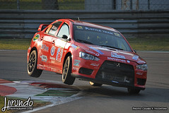 PUGLISI MARCELLO/BARLA NICOLO' - MITSUBISHI LANCER EVO 10 (Cesare V. Vicentini) Tags: auto show italy car night race speed photography photo nikon italia foto action 10 rally performance fast competition mitsu automotive x racing 9th evox lancer notte mitsubishi evo motorsport autodromo monza autodrome puglisi veloce carracing azione cesare hirundo nicolo vicentini autodromodimonza worldcars primavariante lancerevox d7000 mitsubishilancerevo10 velocit nikond7000 cesarevvicentini cesarevicentini hirundophotography wwwhirundophotographycom 9monzarallyshow puglisimarcello barlanicol