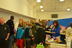 "Five Islands School Christmas Fair_11 • <a style=""font-size:0.8em;"" href=""http://www.flickr.com/photos/62165898@N03/6447080755/"" target=""_blank"">View on Flickr</a>"