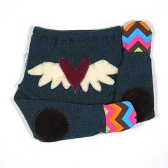 flyingbunzoflove12-4-11-1 (Chickadee & Me) Tags: girls boy baby love wool me boys girl one flying cozy wings toddler infant warm babies all pants flat heart recycled handmade sewing small large merino diaper flats cover chickadee newborn medium covers cashmere cloth toddlers diapers infants applique lambswool soakers contour allinone shorties newborns footies xlarge woolies soaker fitted xsmall prefold longies woollongies aio upcycled prefolds woolsoaker clothdiapercover wooldiapercover woolshorties chickadeeandme