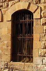DSC077ryryr48 (1) (fadi haddad333) Tags: jordan من في haddad fadi حداد irbid اثار قديم اثري جدار فادي بقايا الاردن اربد huwwarah بلده مرعي لمنزل حوارة حواره