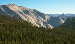 Yosemite (L.Mikonranta) Tags: california ca nature canon eos us yosemite l 5d usm f28 ef 2870mm canonef2870mmf28lusm mki canoneos5d 2870l 5dc 5dclassic canoneos5dmki copyright©lm