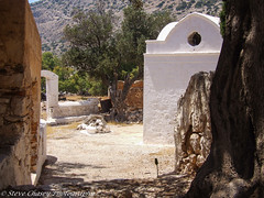 FFX-190606-114 (Steve Chasey Photography) Tags: alimnia dodecanese fujifinepixs9500 greece αλιμιά