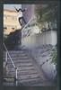 Jesse Holland Concrete Issue 116 (KeatenSaba) Tags: 50mmf18 concretemagazine 5dmkii jesseholland concreteskateboarding keatensaba