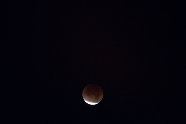 Solar eclipse - NASA Eclipse Web Site