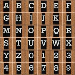 Plastic type (Leo Reynolds) Tags: fdsflickrtoys photomosaic alphabet alphanumeric abcdefghijklmnopqrstuvwxyz 0sec abcdefghijklmnopqrstuvwxyz0123456789 hpexif groupphotomosaics mosaicalphanumeric xleol30x xphotomosaicx xxx2011xxx