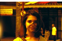 (Derek Fernandes) Tags: film lomography pentax derek paulo so analogic fernandes redscale