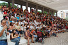 "Anfiteatro Boa Agua d • <a style=""font-size:0.8em;"" href=""http://www.flickr.com/photos/71949513@N02/6500289773/"" target=""_blank"">View on Flickr</a>"