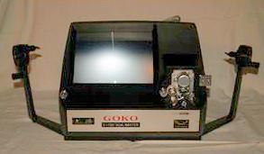 Goko E-105 N° 269