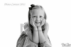 White Muslin Backdrop (backdropsource) Tags: white cute smile blackwhite kid chair contest backdrop whitebackdrop photocontest muslin 2011 cutesmile muslinbackdrop whitemuslinbackdrop photocontest2011