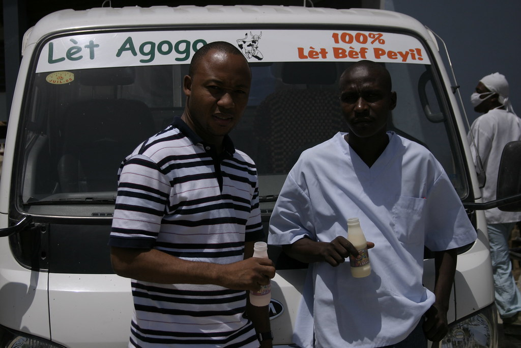 Veterimed Let Agogo