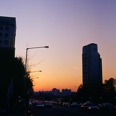Seoul (Steve only) Tags: hasselblad 1000f carl zeiss tessar 8028 80mm f28 kodak ektachrome 6x6 120 mediumformat epson gtx820 v600 film seoul snaps 128 f80mm landscape e100vs slide positivefilm 正片