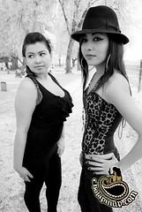 #cholapinup (esafirmehyna.com) Tags: gangster gangsta pinup loca homegirls locas chola lokas cholapinup