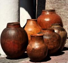 Still Life (Serlunar (tks for 6.2 million views)) Tags: flickr das artes embu flickrduel thebestofday gününeniyisi serlunar