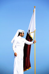 Qatar National Day 2011 (Lornss AlNaimi) Tags: al model dubai day uae national sharjah nasser fujairah doha qatar   ajman rasalkhaimah        naimi qtr        qatari        lorns   q6r   alnaimi         lornss dubaiabudhabi andummalquwainthecapitalisabudhabi