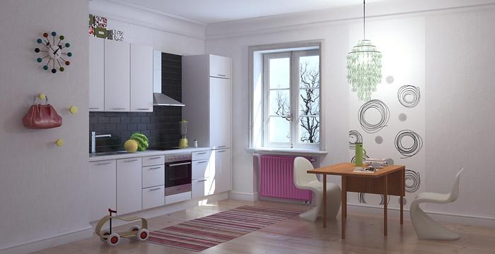 the world 39 s best photos of werksverkauf flickr hive mind. Black Bedroom Furniture Sets. Home Design Ideas