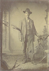 Emery I. Nauman