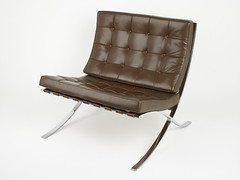 - A Century of Chairs