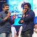 Rajamouli-At-Businessman-Movie-Audio-Launch-Justtollywood.com_12