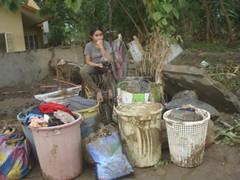 Tifn Washi - Emergencia en Filipinas (InspirAction) Tags: filipinas washi ayuda emergencia desastre destruccin tormentatropical tif
