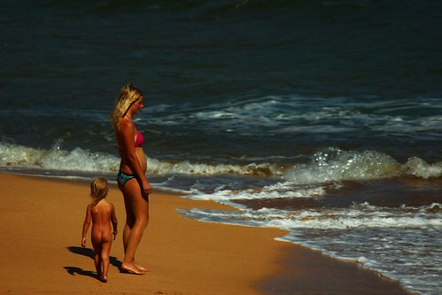 Flickriver: Most interesting photos from Kaakaaniu Ahupua`a, Kapaa ...ru nudist