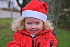 Julen 2011 på Föglö - 40 (Peter Lindén) Tags: jul julafton degerby fö̈glö
