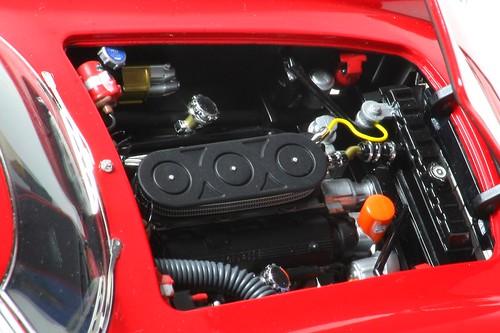 250SWB_motore