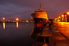 cap nord (Emmanuel DEPARIS) Tags: fishing cap bateau peche emmanuel nord boulognesurmer shiping deparis
