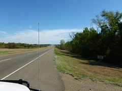 file4 (Integrity Real Estate Services in Idabel Oklahoma) Tags: county oklahoma broken for sale bow land idabel mccurtain