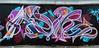 Asie (Asie) Tags: wild graffiti style asie dems marlys wildstyle zade quilpue fros ilku eynor