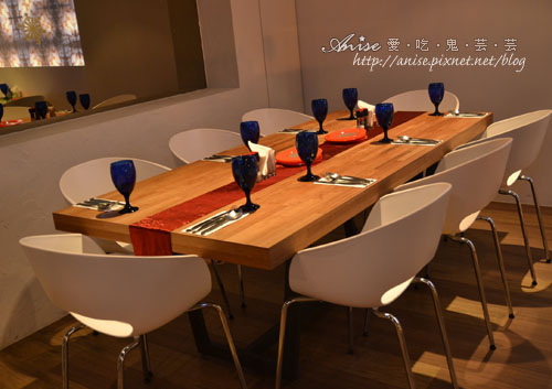 Plato碟子餐廳007.jpg
