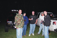 ZR2 kids at the campground in Indiana (spivey.andy) Tags: badlands attica zr2