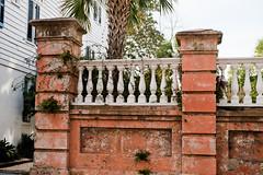 Charleston-_TSC3314 (T. Scott Carlisle) Tags: charleston tsc architecturedetails tscottcarlisle tscottcarlislecom