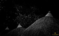 Cumes // Peaks (Adriano Aquino) Tags: peaks blackwhitephotos cumes adautonevespreincipeestelar