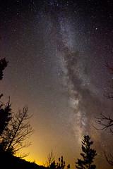 Milky Way (Jsdeitch) Tags: 2 way stars iso3200 star d 5 adirondacks galaxy ii 5d 3200 milky 1740mm 1740 adirondack f40 milkyway 5d2 5dii