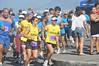 Beach Run_280811_053