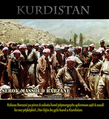 Serok Massoud Barzani (Kurdistan Photo كوردستان) Tags: turkey iran iraq türkiye filckr soviet airlines turkish turk kurdistan irak kurdish barzani kurd kurds kurdi مسعود massoud رئیس warplanes kurden حملة peshmerga peshmerge حکومت serok کوردستان kurdiskaa kuristani kurdistan4all peshmargaorpeshmergeپێشمهرگهkurdistan kurdistan4ever karkuk kürdistan كوردستان kurdistan4allكوردستان کردستان kurdkurdistan kurdistan2006 kurdistanflowers الكردستاني پێشمەرگە اقلیم peshmargaorpeshmergekurdistanpêşmergeorپێشمه‌رگه‌‌ الأنفال‎ شۆڕشی ئەیلولی مەزن kurdén kurdperwer jansafti بارزانی،