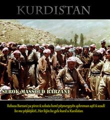Serok Massoud Barzani (Kurdistan Photo ) Tags: turkey iran iraq trkiye filckr soviet airlines turkish turk kurdistan irak kurdish barzani kurd kurds kurdi  massoud  warplanes kurden  peshmerga peshmerge  serok  kurdiskaa kuristani kurdistan4all peshmargaorpeshmergekurdistan kurdistan4ever karkuk krdistan  kurdistan4all  kurdkurdistan kurdistan2006 kurdistanflowers    peshmargaorpeshmergekurdistanpmergeor     kurdn kurdperwer jansafti