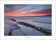 Cabo de las Huertas (II) (M Perdiguero) Tags: raw alicante amanecer lee canon5d mediterrneo marinas cabodelashuertas