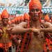 Opening Salvo Street Dance - Dinagyang 2012 - City Proper, Iloilo City - Iloilo, Philippines - (011312-161252)