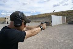 DSC05460 (Top Tier Defensive Firearms Training) Tags: training top defensive tier firearms