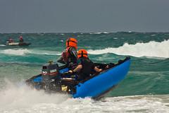 Mangawhai Thundercat Racing 2011 (237) (Lxander Photography) Tags: ocean sea beach sports water photography waves action racing thundercats watersports mangawhai mangawhaithundercatsracing lxander lxanderphotography