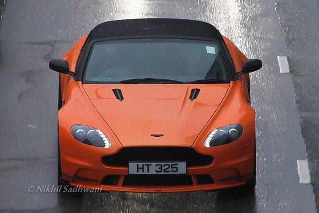 china road morning hk orange money cars car metal speed canon photography hongkong eos drive photo amazing cool movement automobile shiny asia flickr doors ride awesome flash snapshot wheels rich machine fast snap voiture explore exotic transportation stunning vehicle driver motor hyper expensive streetcar quick limited luxury rare causewaybay exclusive supercar automobiles spotting sar motorized exotica horsepower driven fastcar luxurycar motorcar accelerate acceleration 600d hypercar worldcar worldcars sundaymorningdrive astonmartinv8vantageroadster highvalue photos2012 ht325