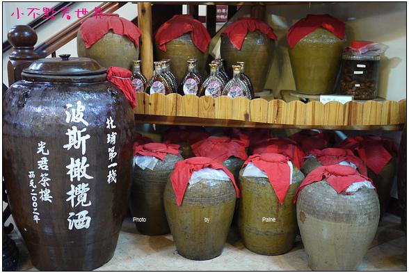 北埔光君茶葉博物館 (12).JPG