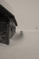 (WilkinsKD) Tags: snow jackson wyoming teton jacksonhole mormonrow