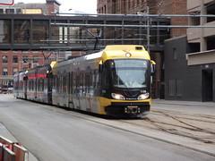 April 2011 (pennysopsman) Tags: street downtown 4th minneapolis hennepin
