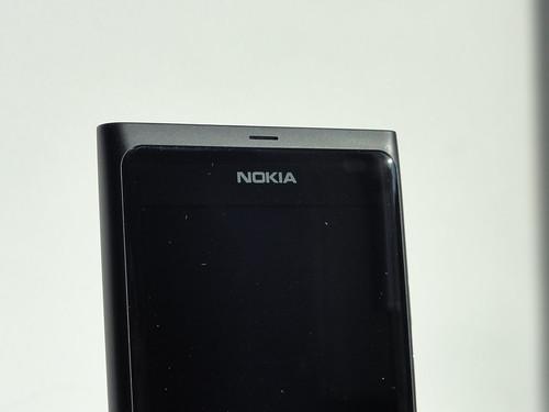 Test-Nokia Lumia 800-WP7-Techinside-DSC01043