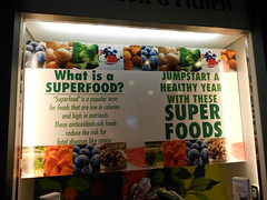 6722217473 a280ca164c m Super Foods   Everything You Need To Know