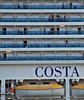 Costa Homage